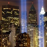 9/11: Of twins, Twin Towers, faith, family and freedom