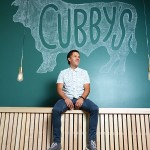 UV50 Startups To Watch: No. 3 Cubby's