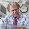 Dr.-Minton-feature