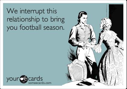 Football-Meme