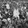 Miami-victory-1990-feature