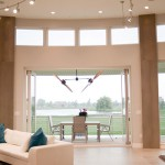 Utah Valley Parade of Homes: 3 great outdoors spaces