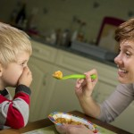 10 ways to help picky eaters