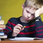 Is school stressing your kids out? 7 tips for managing school-related stress