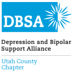 People with depression, bipolar disorder have new support system in Utah County