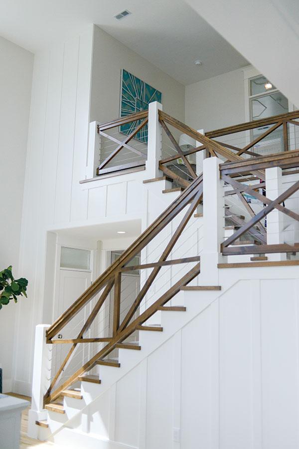 Stairway-1