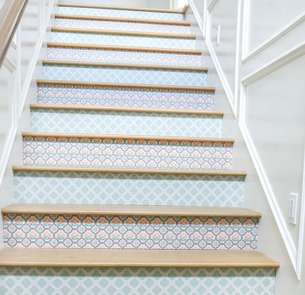 Stairway-3