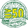 UV50_gamechanger