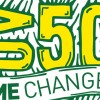 UV50_gamechanger-feature
