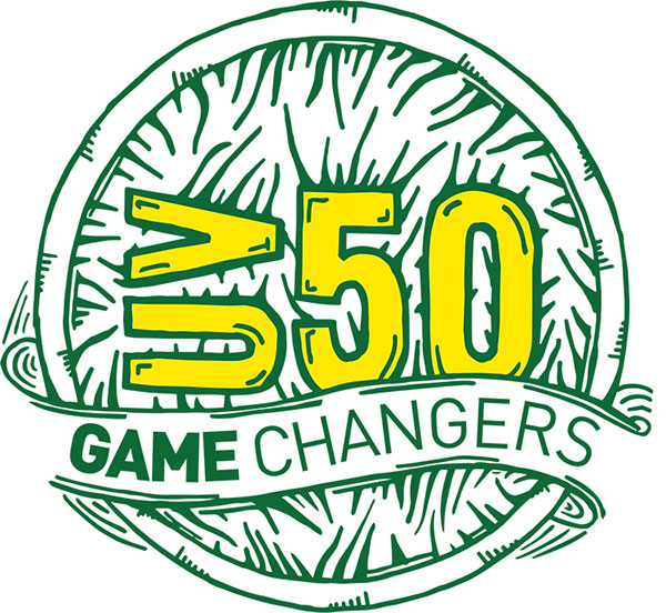 UV50_gamechanger