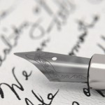Choosing to write: You never know the difference you will make