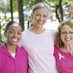 Intermountain Healthcare says making time for a mammogram could save your life