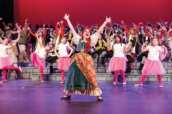 Center-Stage-Performing-Arts-Group
