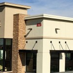 Chick-fil-A opens 24th Utah location in Spanish Fork