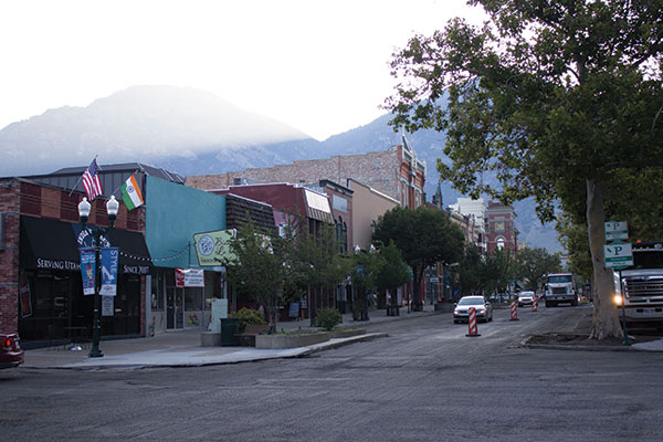 Downtown-Provo-now