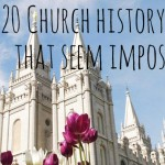 20 crazy church history facts that seem impossible but aren't