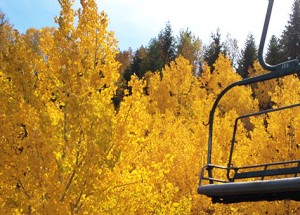 Ski-lift-feature