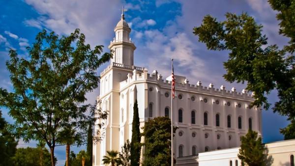 St-George-Utah-Temple4
