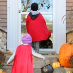 10 critical safety tips for Halloween night