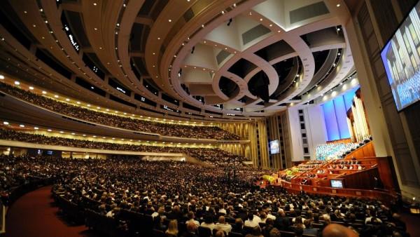conference_center_sunpm_april11