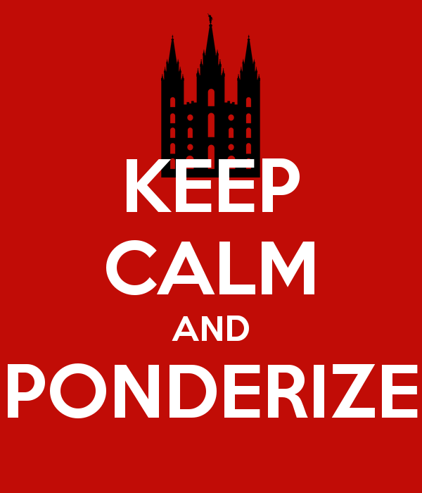 keep-calm-and-ponderize-2