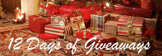 12-Days-of-Giveaways-ad