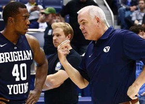 BYU-basketball-feature