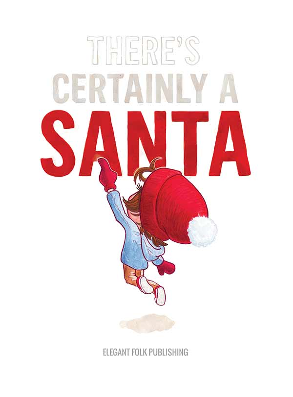 Certainly-Is-a-Santa-1