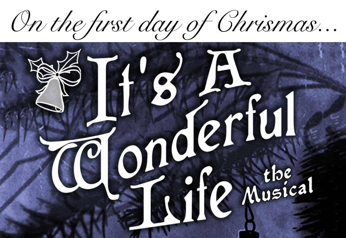 Day-1--Wonderful-Life-Insta