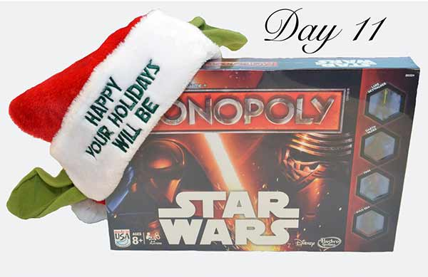 Day-11--Star-Wars
