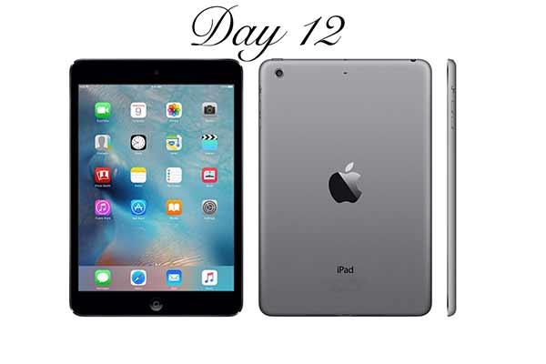 Day-12--iPad-mini