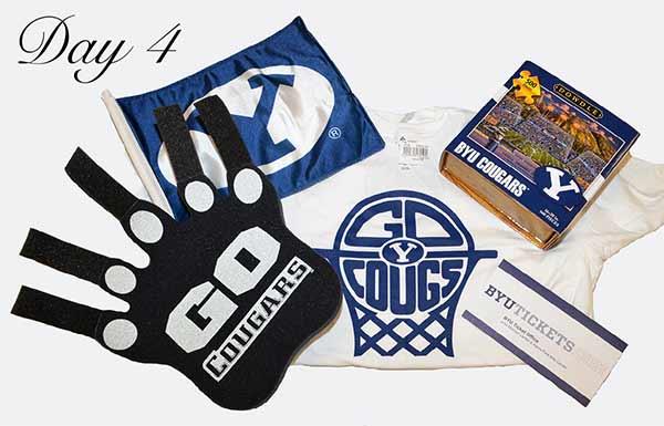 Day-4--BYU-basketball