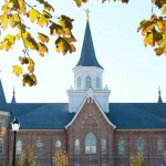 Provo spending hundreds of thousands to prepare for temple open house
