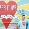 Waffle-Love---Food-Network