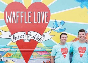 Waffle-Love---Food-Network