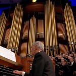 3 online helps for new ward organists