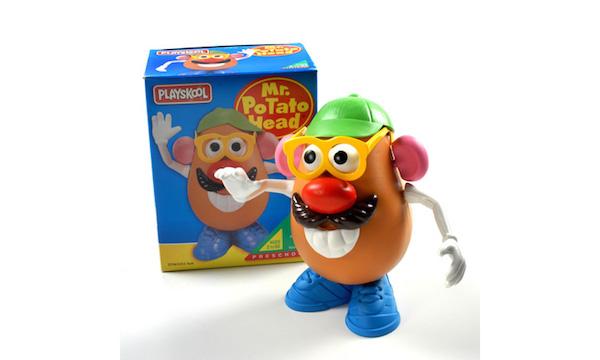 mr-potato-head
