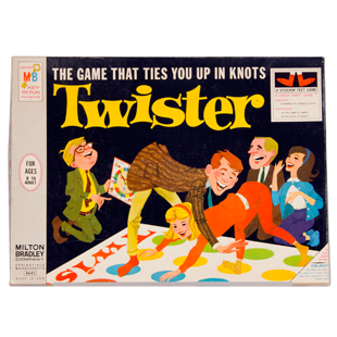 twister-square