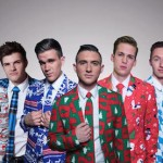 BYU Vocal Point hosting free Christmas concert in October