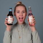 10 Coolest Entrepreneurs: Brittany Jepsen