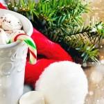 10 activities to add to your Christmas break bucket list