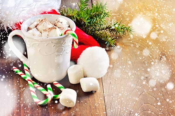 Christmas-Cocoa