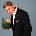 10 Coolest Entrepreneurs: James Clarke