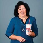 10 Coolest Entrepreneurs: Sherrie Everett