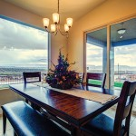 A (second) home, sweet home: What to look for when buying a home in St. George