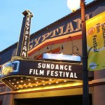 How to capitalize on the Sundance Film Festival as a local