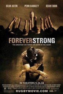 Forever_strong