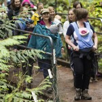 Hike It Baby trail blazes motherhood with weekly mommy-and-me hikes in Utah County