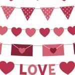 Unique Valentine: Lone Peak students offering singing telegrams