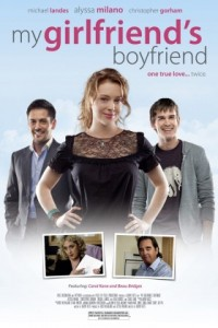 My_girlfriends_boyfriend_poster